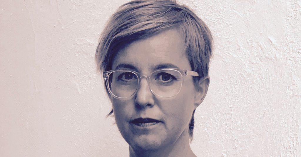 Krönika av Lisa Pelling: Ta ekocid-fallen till domstol