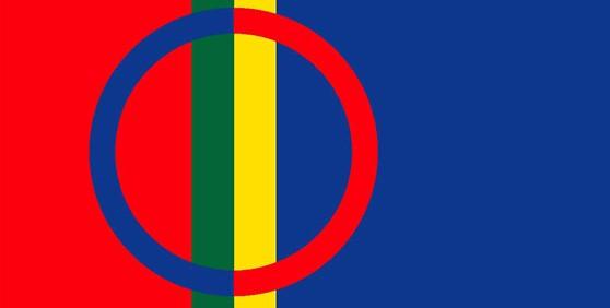 Internationella urfolksdagen – Uttalande: Vi kräver rättvisa för samerna
