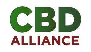 CBD Alliance