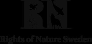 http://www.naturensrattigheter.se/