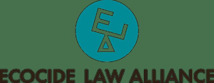 Nytt initiativ för Näringslivet: Ecocide law alliance